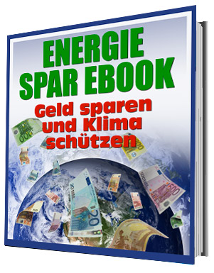 Ratgeber Energie